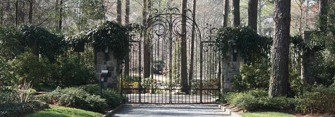 Services-Garden-Architects-Inc