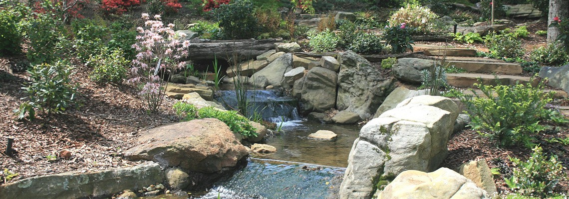 Construction-Management-and-Consulting-Garden-Architects-Inc