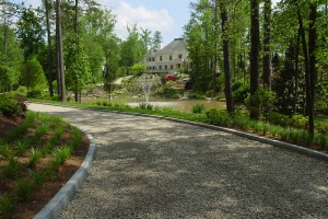 West Garmon Drive, After
