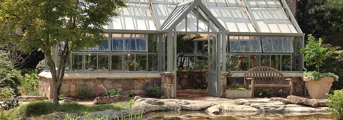 Garden-Features-and-Structures-Portfolio-Garden-Architects-Inc
