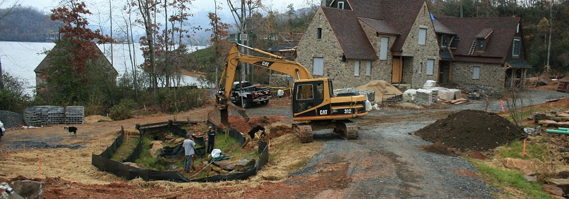Grading-and-Drainage-Garden-Architects-Inc