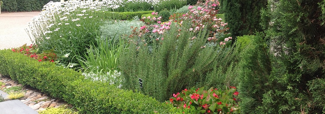 Plant-Palette-and-Texture-Portfolio-Garden-Architects-Inc