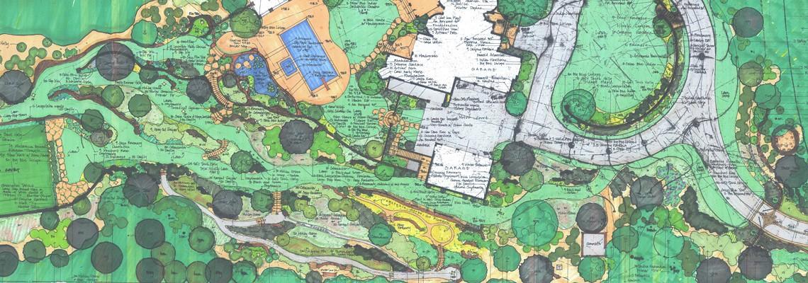Site-Planning-Garden-Architects-Inc