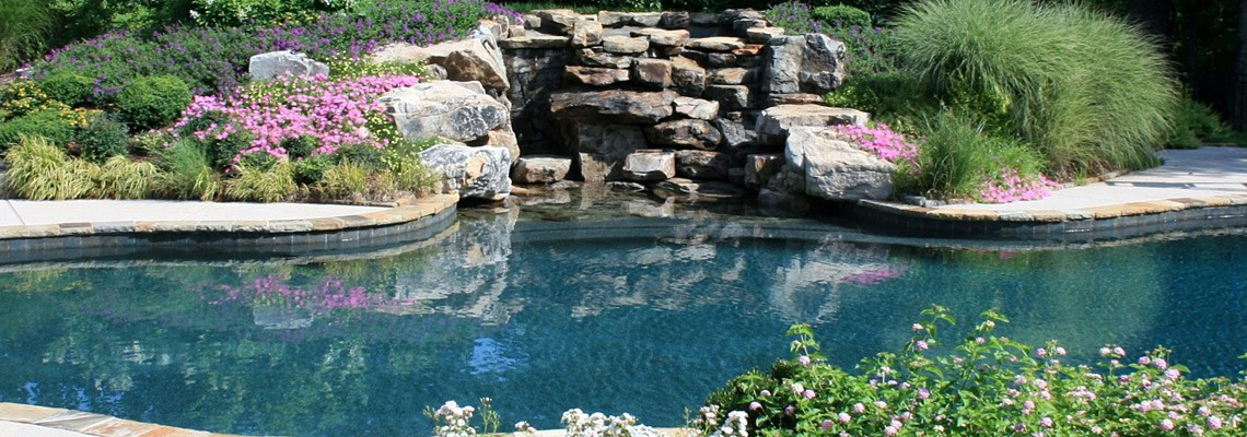 Swimming-Pools-Portfolio-Garden-Architects-Inc