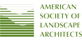 American-Society-of-Landscape-Architects