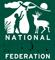 National-Wildlife-Federation