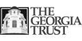 The-Georgia-Trust