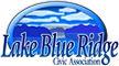 Lake Blue Ridge Civic Association