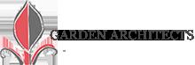 Garden Architects